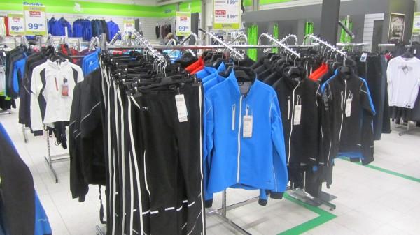 Стильная Одежда Из Финляндии
